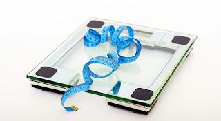 La láserpuntura ayuda a perder peso