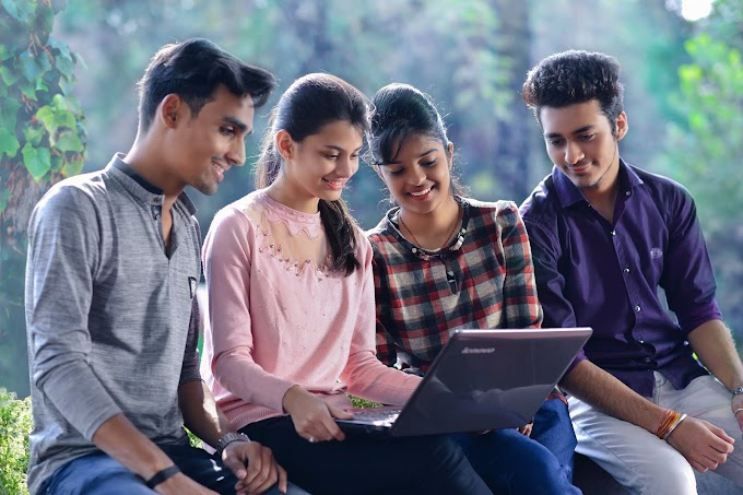 Campus Placement: Preparation and Tips