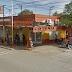 SÁENZ PEÑA: AGENCIEROS AGRADECEN A LOTERÍA CHAQUEÑA EL PAGO PUNTUAL DE PREMIOS TRAS HISTÓRICO SALTO DE BANCA