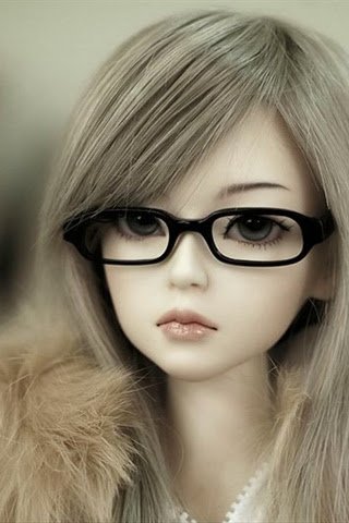 Wallpapers hd free download cute barbie doll hd wallpapers - Barbie doll wallpaper free download ...