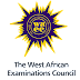 UPDATED: 2018 WAEC SPECIMENS / PRACTICALS SOLUTION QUESTIONS AND ANSWERS FOR PHYSICS, CHEMISTRY, AGRIC, BIOLOGY – Click Here