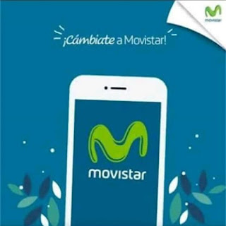 Cámbiate a Movistar gratis en Pachuca