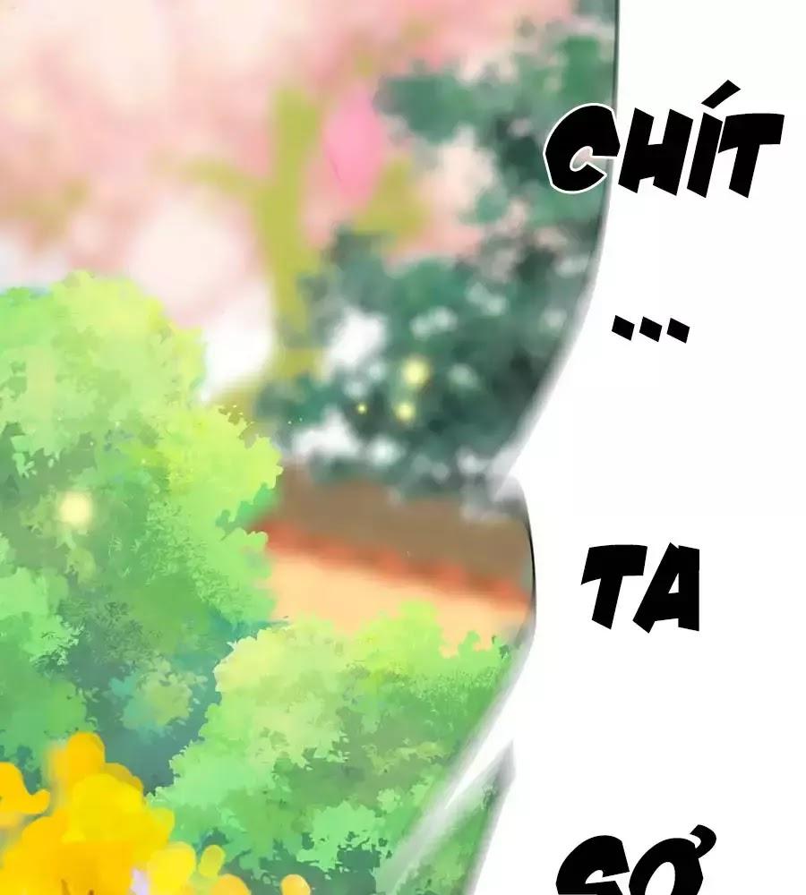Dưỡng Thú Vi Phi chap 6 - Trang 63