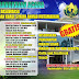 Agenda Muktamar IKAFA, Peringatan 1 Dasawarsa IPMAFA dan Haul KH. A. Mutamakkin