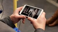 App per vedere la TV sul cellulare (Android e iPhone)