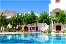 Areti Hotel Santorini