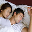 Susah Tidur? Ini Cara Agar Rasa Kantuk Cepat Datang