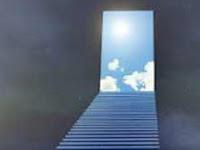 8 Pintu Surga