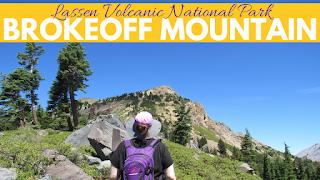 vaughn the road again northern california adventures guide