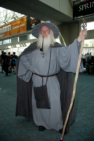 gandalf-cosplay
