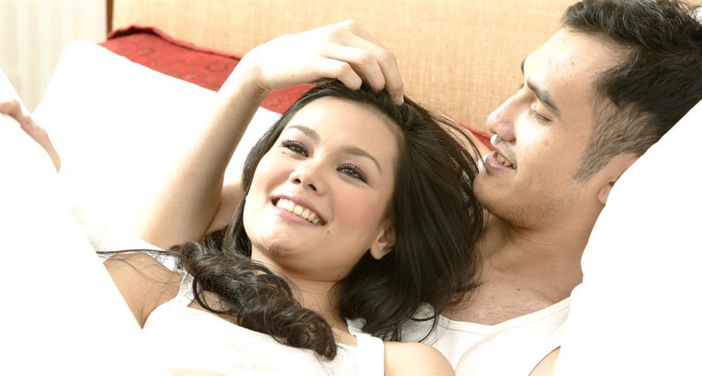 10 Cara untuk merapatkan vagina setelah melahirkan