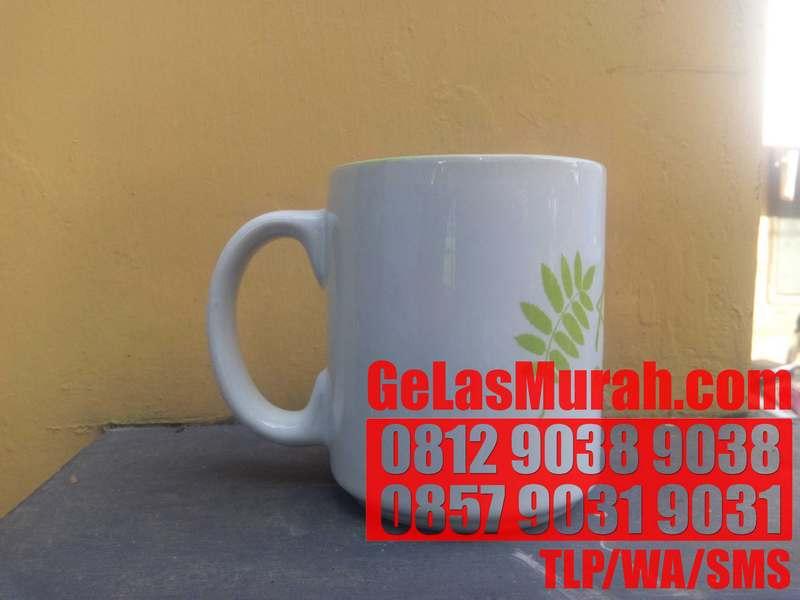 GELAS PIRING MURAH JAKARTA
