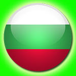 Bulgaria www.nhandinhbongdaso.net