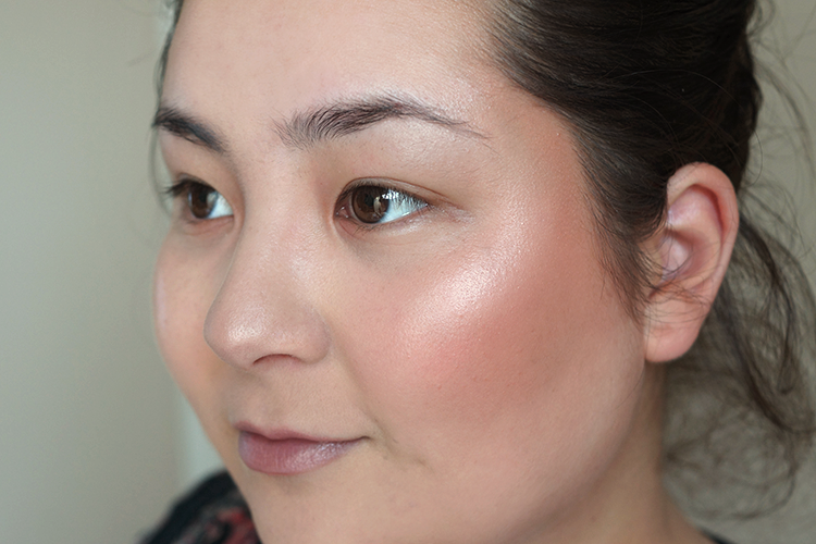 kevyn-aucoin-neo-bronzer-capri-barely-there-beauty-try-on-review