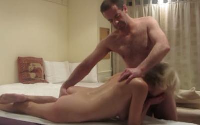 Massage Sensual Nude Video Erotic Websites