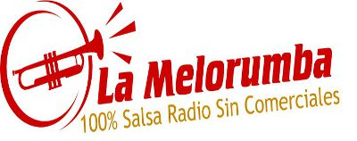 Radio la melorumba