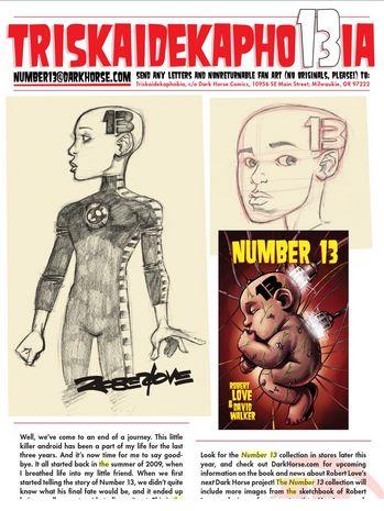 https://books.google.co.ma/books?id=FXqjCgAAQBAJ&pg=PT1&dq=the+number+13&hl=en&sa=X&ved=0ahUKEwj6_Y28w5nkAhVYQxUIHRlDChAQ6AEILzAB#v=onepage&q=the%20number%2013&f=false