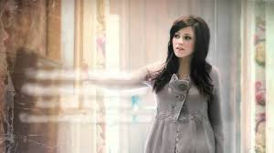 Kari Jobe - Steady My Heart
