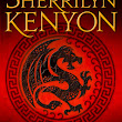 PREVIEW REVIEW: Stygian by Sherrilyn Kenyon ~ Half Agony, Half Hope