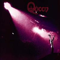 [1973] - Queen
