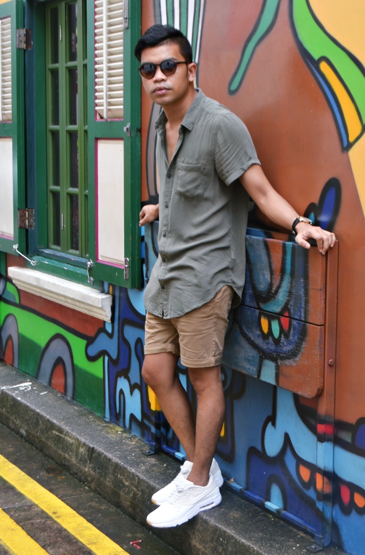 top-cebu-male-fashion-blogger-almostablogger-f.jpg