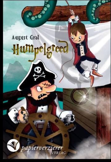 http://uebermorgenwelt-buecher.blogspot.de/2015/04/hey-ho-piraten-hey-ho.html