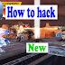 War Robots v6.3.0 Mod online Android, Tải Game Mod Full