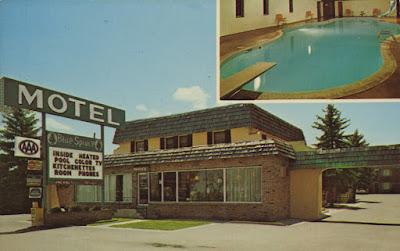 Hotels Near Aurora Co Rouydadnews Info