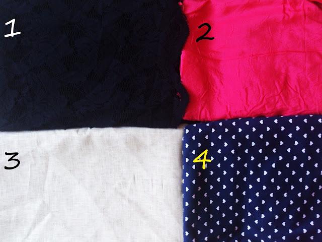 ucuz kumaş satışı