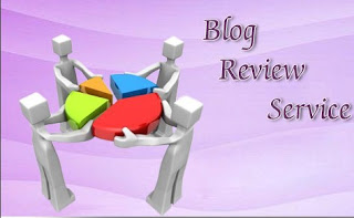 techvillz blogger review, free blogger review