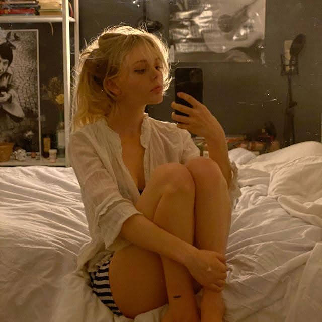 Emily Alyn Lind 13