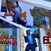 New Video | Godzilla-Nataka Mkwanja