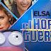 Elsa Pataky en El Hormiguero - Miércoles, 26/04/2017