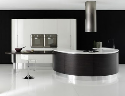 modern kitchen design trends 2012. Kitchen Ideas Bright Or Pale Pink And Purple Are Smart Choices Trends  In Modern Kitchen Design For The Period 2011 2012 Design Most Beautiful Interior Pro