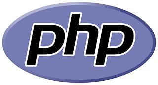 Login dan Logout Menggunakan PHP dan Mysql