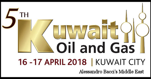 Kuwait's Petroleum Sector: What Is the Right Strategy?