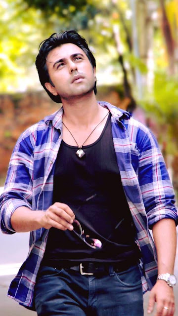 Ziaul Faruq Apurba Bangladeshi Actor Biography, HD Photos