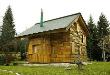 Casa de Livros