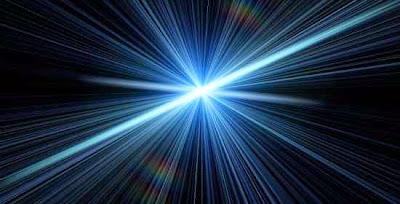 preghiera-luce-positiva