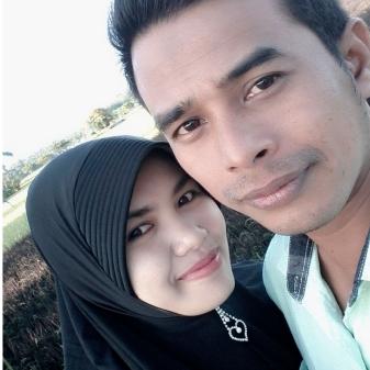 Bunda Fina - Aceh