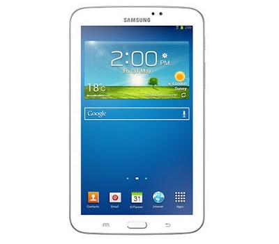 Samsung-Galaxy-Tab-3.jpg