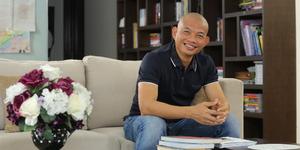 Combo khóa học Làm Chủ Kinh Doanh của Phạm Thành Long (Giảm 63% với mã sonnt)
