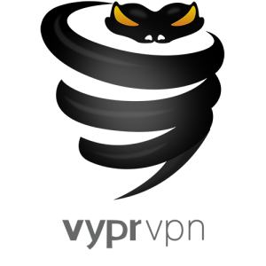 Vypr VPN 2018 Review and Download best for China