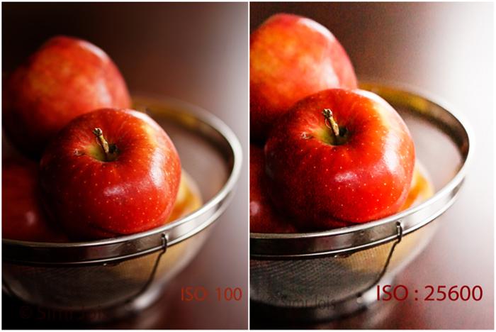 #ShutterSpeedTutorial #PhotographyBasics #FoodPhotographyTutorial #ISOTutorial ial