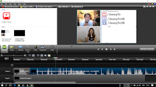 free download camtasia studio 8.6.0