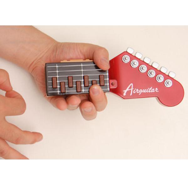 タカラトミー AIR GUITAR PRO エアギタープロ エレキギター アコースティックギター 大人 おもちゃ 遊び 大人の遊び