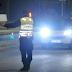 Vozač pokušao podmititi policajce sa 20 KM.