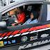 Sekdaprovsu Sambut Mobil Listrik, Kendaraan Ramah Lingkungan Perlu Dikembangkan