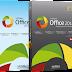 SoftMaker Office Professional 2016.757.0510 Español Mega