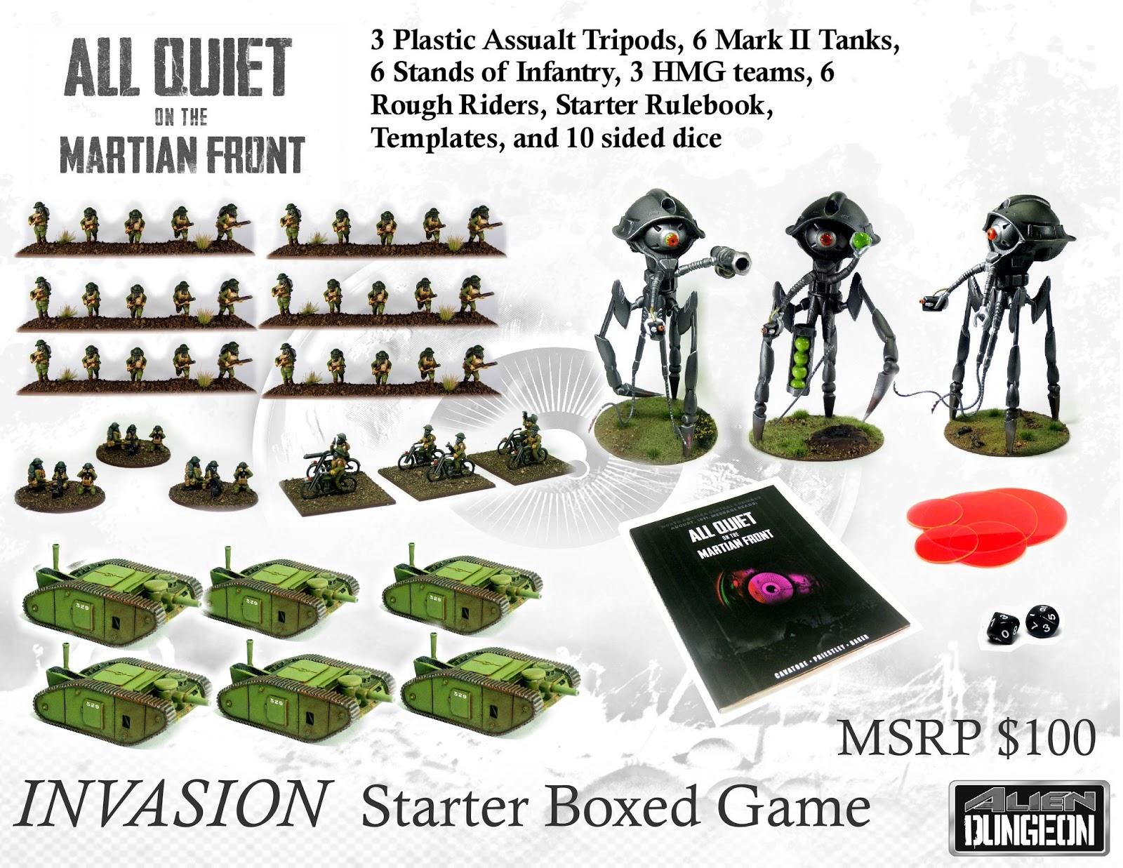 Aqmf vsf and 15 mm science fiction gaming: aqmf only on ebay